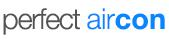 Perfect AirCon